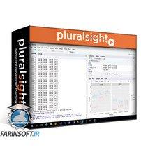 دانلود PluralSight Building Your First Data Science Project in Microsoft Azure
