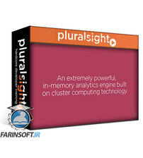 دانلود PluralSight Building Your First ETL Pipeline Using Azure Databricks