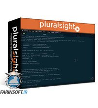 دانلود PluralSight Git Administration