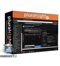 دانلود PluralSight Microsoft Azure DevOps Engineer: Route System Feedback to Development Teams