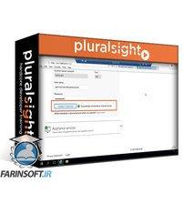 دانلود PluralSight Migrating Workloads to Microsoft Azure