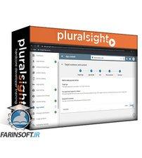 دانلود PluralSight Publishing and Distributing Your Android Application
