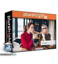 دانلود PluralSight Understanding Your Audience