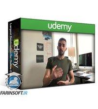 دانلود Udemy Advanced Course – Speed Reading And Memory