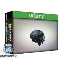 دانلود Udemy Advanced Product Management: Vision, Strategy & Metrics