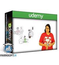دانلود Udemy Games People Play: Thinking Strategically with Game Theory