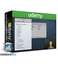 دانلود Udemy Mac Clarity – Master Your Mac