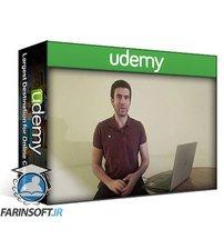 دانلود Udemy OpenFOAM: From Modeling to Programming (Introductory Guide)