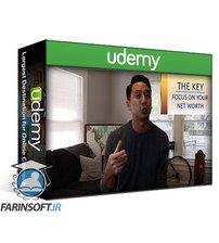 دانلود Udemy Personal Finance for College Students