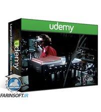 دانلود Udemy Telecom Enterprise Systems Fundamentals