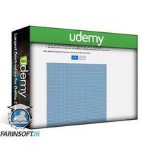 دانلود Udemy Test Driven Development using Javascript and Jest