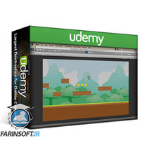 دانلود Udemy SVG Fundamental Academy Course