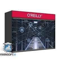 دانلود OReilly JavaScript Series: Developing a Proficiency in JavaScript (JavaScript Fundamentals)