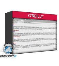 دانلود OReilly Ten Ton CSS Fundamentals