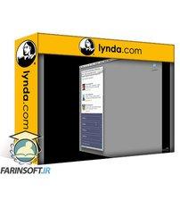 دانلود lynda Creating a Responsive Web Experience