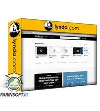 دانلود lynda Getting Started as a Lynda.com Administrator