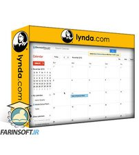 دانلود lynda Google Apps for Educators