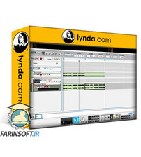 دانلود lynda Learning Reason 7