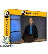 دانلود lynda Lightroom: Working with Video