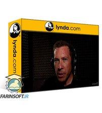 دانلود lynda Lightroom and Photoshop: Noise Reduction and Sharpening