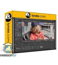 دانلود lynda mocha 3 Essential Training