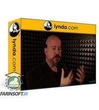 دانلود lynda Objective-C Essential Training