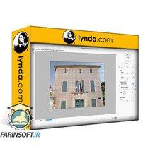 دانلود lynda Photoshop Elements 12 Essential Training