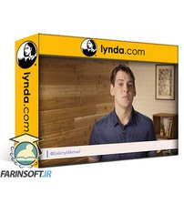 دانلود lynda Python for Data Visualization