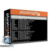 دانلود PluralSight Protocol Deep Dive: IPsec