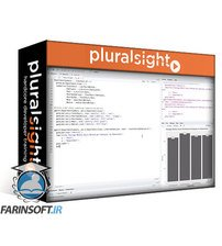 دانلود PluralSight Splitting and Combining Data with R