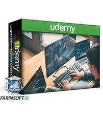 دانلود Udemy Learn Algorithm Programming