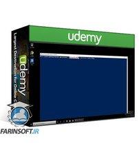 دانلود Udemy Learn PowerShell Scripting