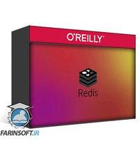 دانلود OReilly Database Series The Definitive Guide to Redis