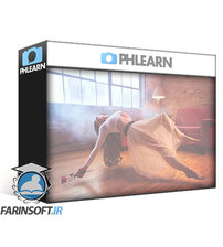دانلود PhLearn Levitation