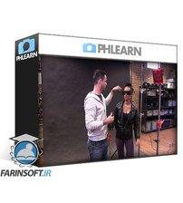 دانلود PhLearn Vision of the Future