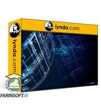 دانلود lynda Cert Prep: AutoCAD for Drafting and Design Professional