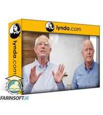 دانلود lynda Corporate Finance Foundations