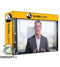 دانلود lynda Cross-Functional Sales Teams