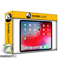 دانلود lynda iPhone and iPad Tips and Tricks