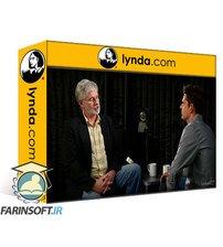 دانلود lynda Leadership Insights from Dan Rockwell