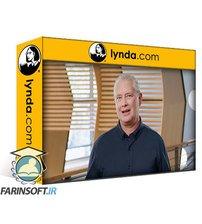 دانلود lynda Management Foundations
