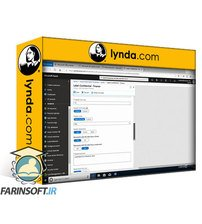 دانلود lynda Managing Modern Desktops: Windows 10 Manage and Protect Windows Devices, Apps, and Data