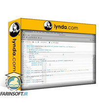 دانلود lynda MySQL Advanced Topics