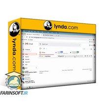 دانلود lynda Numbers 6 Essential Training