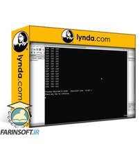 دانلود lynda Secure Coding in C