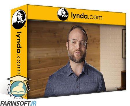 دانلود lynda Technical WordPress SEO