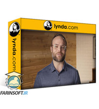 دانلود lynda Technical WordPress SEO