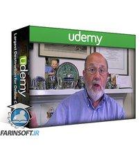 دانلود Udemy 15 Essential Biblical Texts