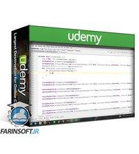 دانلود Udemy Complete Android course for 2019