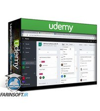 دانلود Udemy Fundamentals of Microsoft Planner